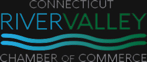 CT River Valley Chamber of Commerce