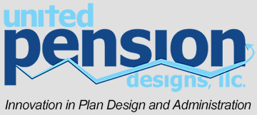 United Pension Designs, LLC