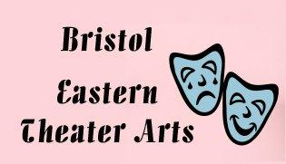 Bristol Easter Theater Arts logo